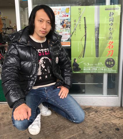 image-20171127000521.png