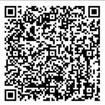 47319199_2260849057527975_4897807002996047872_n.jpg
