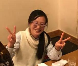 三木友美子.png