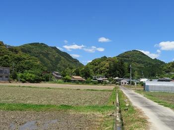 滝沢城(西城・東城).jpg