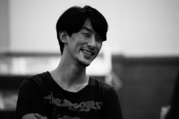 Igarashi-kohei-.jpg