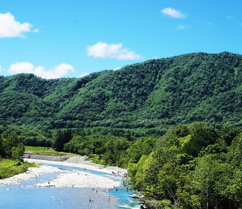 asuhaku-about-river.jpg