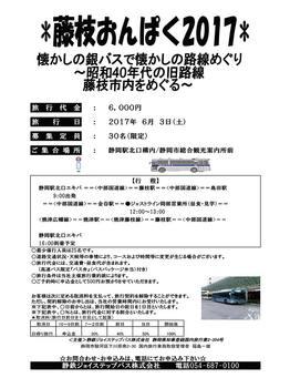fujieda_onpaku.jpg