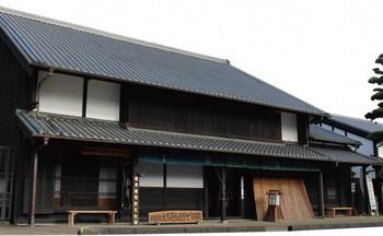 michiyukashi-14082202197527-870x537.jpg